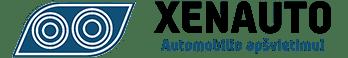 Xenauto - Xenon blokeliai | automobilių lemputės | Autodalys
