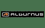 alburnus