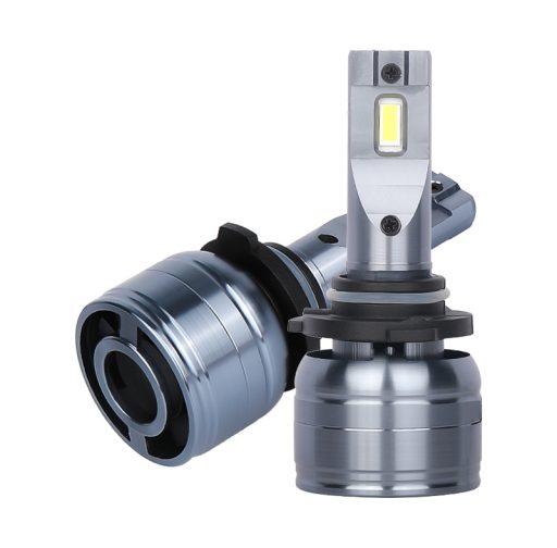 55w led lemputes